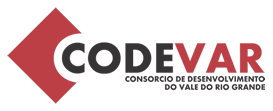 Partner-codevar